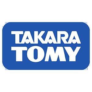 1200px-Takara_Tomy_Logo