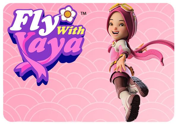 fly-with-yaya