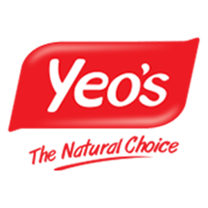 logo-yeos-large