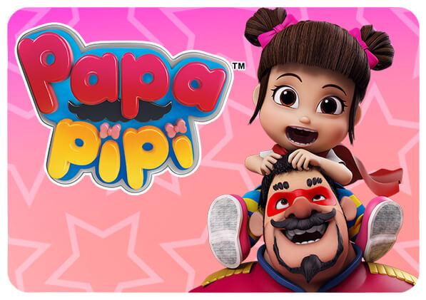 papa-pipi-1