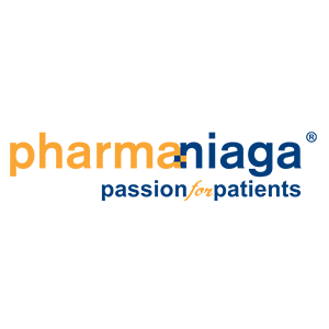 pharmaniaga logo