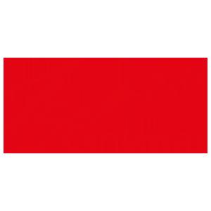 tgv logo