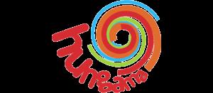 Hungama_TV_2-300x131