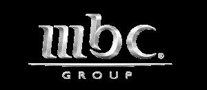 MBC_Group-300x131