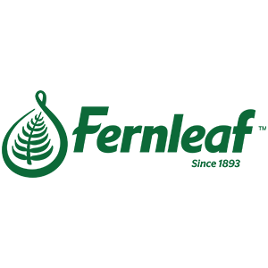 FERNLEAF LOGO_resized