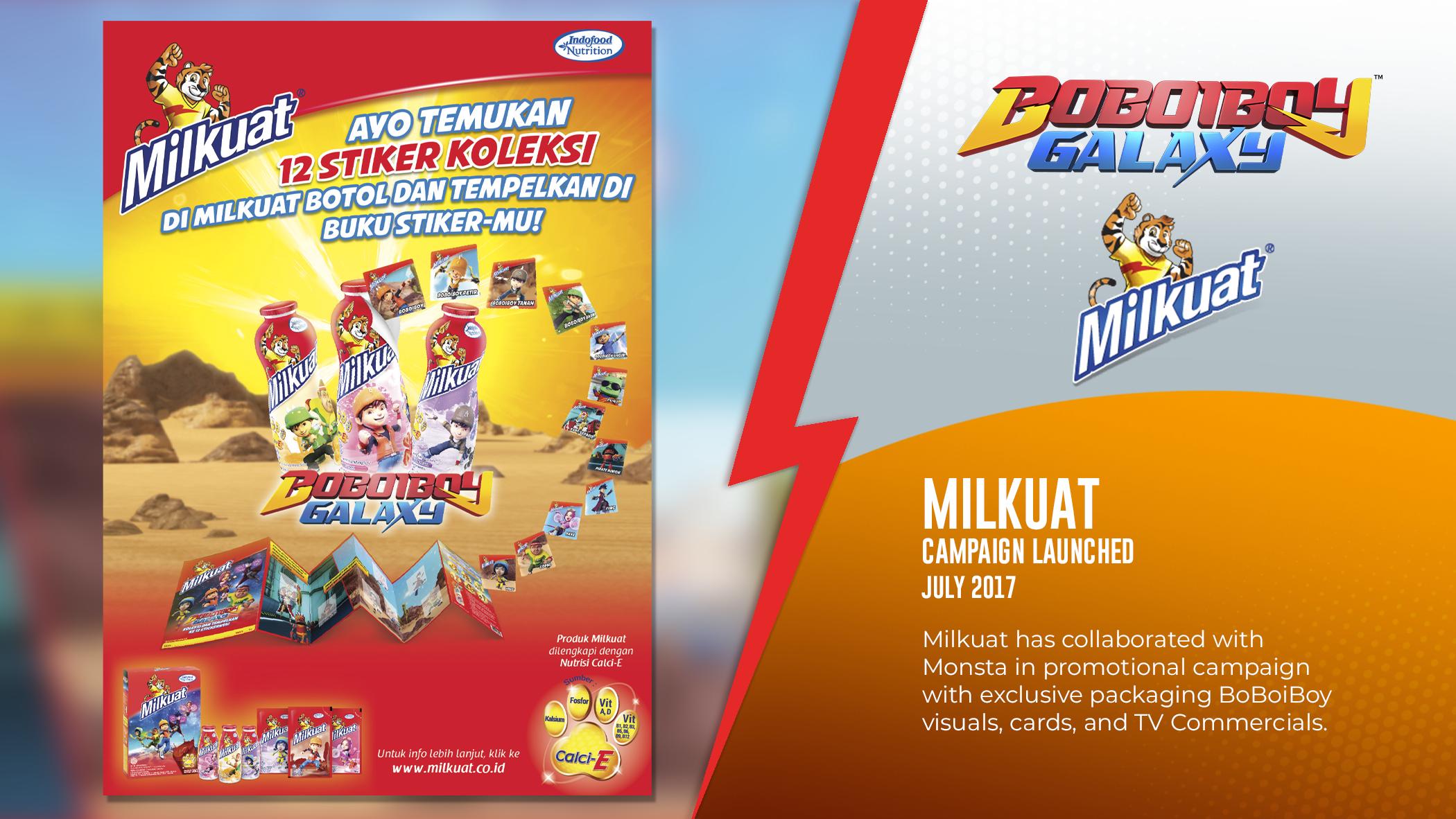 Marketing-Milkuat